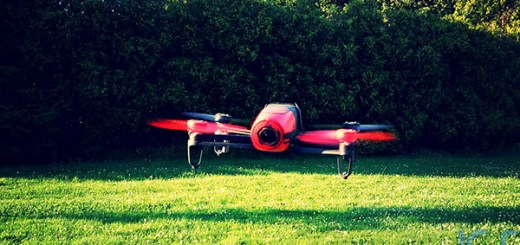 Parrot-Bebop-Drone-Review