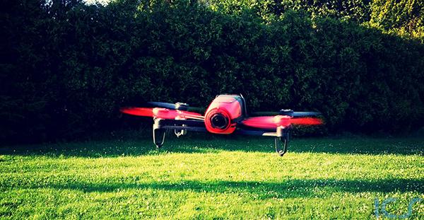 Parrot-Bebop-Drone-Review