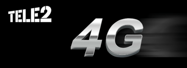 Tele2-4G
