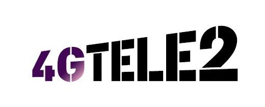 Tele2_4G