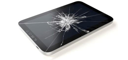 gebroken-scherm-tablet