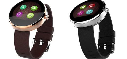 DW360-MTK2502-Smartwatch