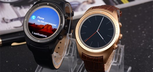 K8-3G-Smartwatch-Phone