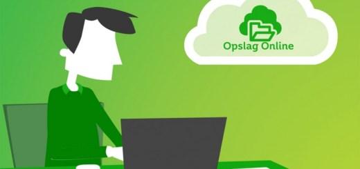 KPN Veilig Online