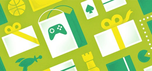 Play-Store-gift-cards