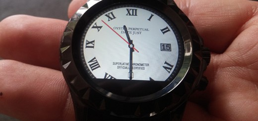 Review-No.-1-Sun-2-Smartwatch-3