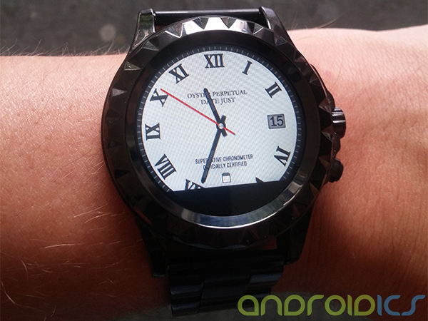 Review-No.-1-Sun-2-Smartwatch-5