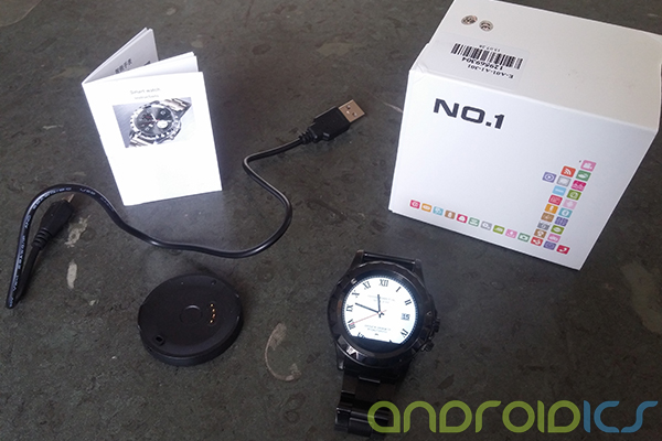 Review-No.-1-Sun-2-Smartwatch