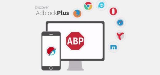 adblock-plus-Android-iOS-Eyeo
