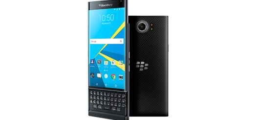 BlackBerry_Priv