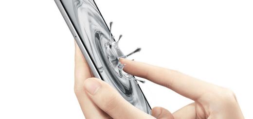 Huawei-Mate-S Clearforce