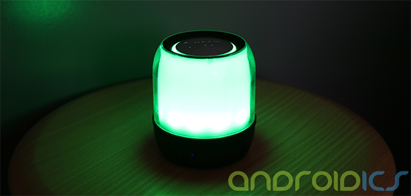 Review-Divoom-AuraBulb-5
