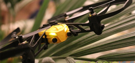 Review-Parrot-Airborne-Cargo-Drone