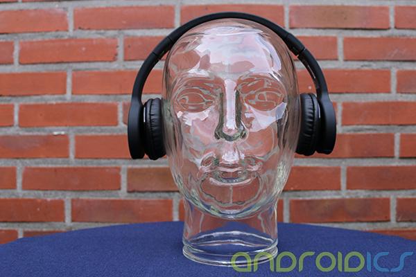 review-MiniX-NT-II-Headphone
