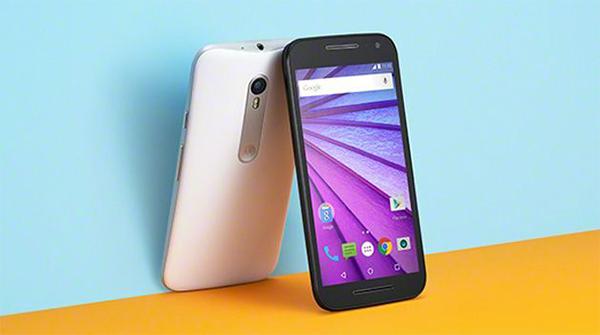 Motorola-Moto-G-Turbo