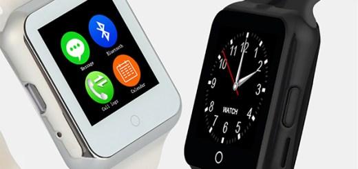 NO.1-D3-smartwatch-2