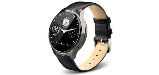 OUKITEL-A29-smartwatch