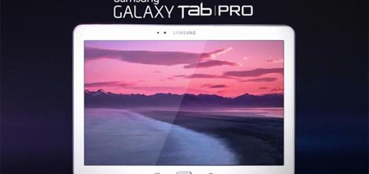 Samsung-Galaxy-Tab-Pro