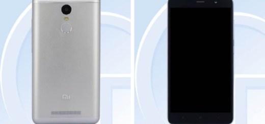 Xiaomi-redmi-note-2-Pro