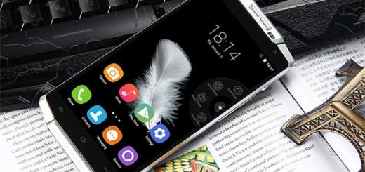 Oukitel-K10000-smartphone