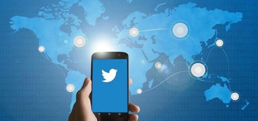 Twitter strijd tegen trolls