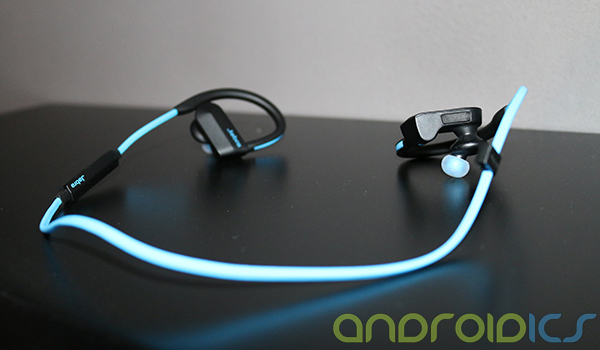 Jabra-Sport-Pace-Review-3
