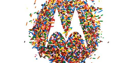 Motorola-Moto by Lenovo