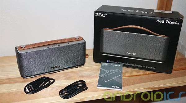 Veho-M6-360-Bluetooth-Speaker-review