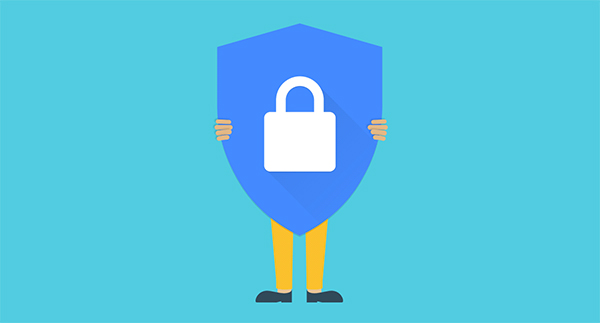 Google-Drive-Security-Check