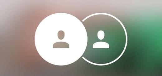 Instagram 7.15 meerdere accounts