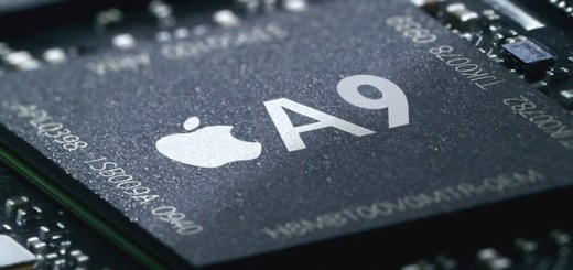 iPhone 7 chip Samsung TSMC