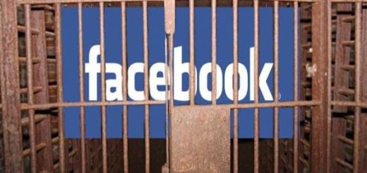Diego Dzodan Facebook WhatsApp opgepakt