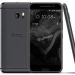 HTC 10 Render 1