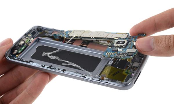 Samsung-Galaxy-S7-Hardware