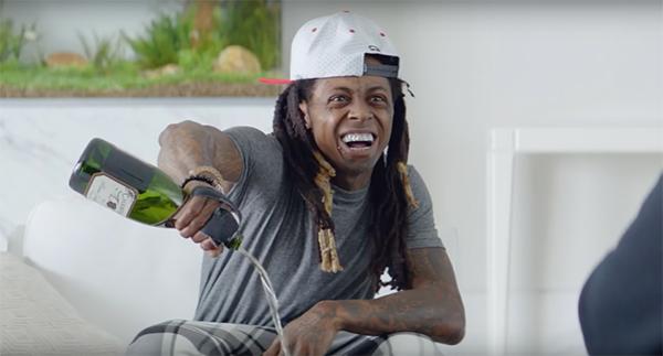 Samsung-Galaxy-S7-Lil-Wayne