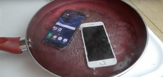 Samsung-Galaxy-S7-boiling-test
