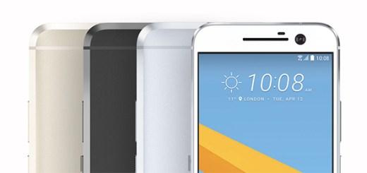HTC-10-Lifestyle