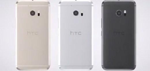 HTC-10-Render