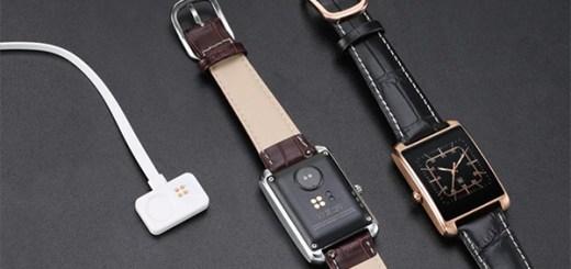 Zeblaze-MiniWear-Smartwatch