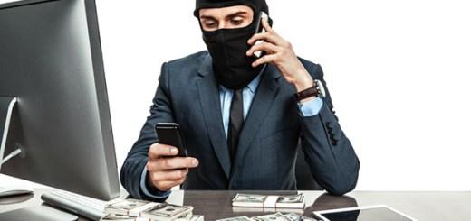 wangiri telefoon fraude