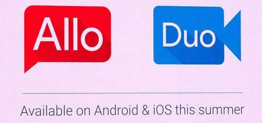 Allo-Duo