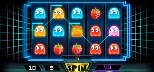 Mobiele-Casinos-Slotmachines