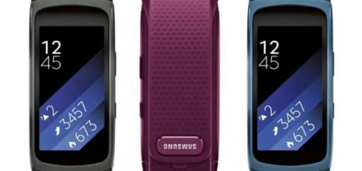 Samsung-Gear-Fit-2