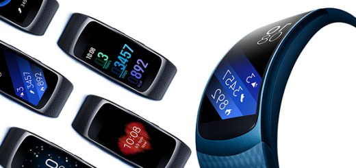 Samsung-Gear-Fit-2-fitnesstracker