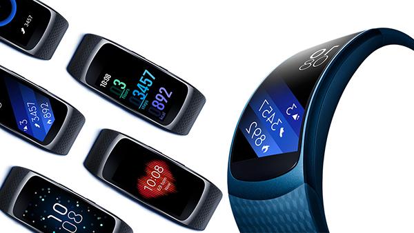 Samsung-Gear-Fit-2-fitnesstracker