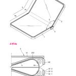 Samsung Patent Opvouwbaar Scherm 3