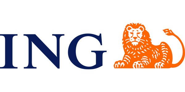 ING-Group-Logo