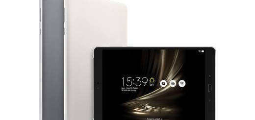 Asus-ZenPad-3S-10