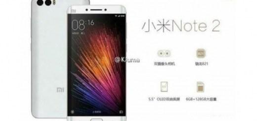 Xiaomi-Mi-Note-2 render
