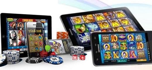 android-gok-spelletjes